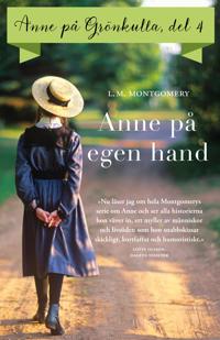 Anne på egen hand