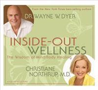 Inside-Out Wellness