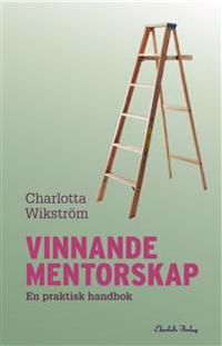 Vinnande mentorskap