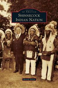 Bilde av Shinnecock Indian Nation