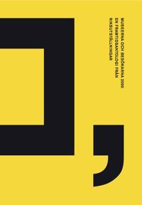 Museerna och besökarna 2050 : en framtidsantologi från Riksutställningar