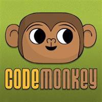 CodeMonkey (1 st)