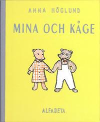 Mina och Kåge