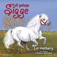 Full galopp Sigge