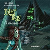 Ester Tagg och Tistelgorms hemlighet