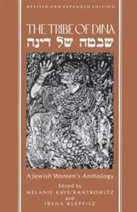 Bilde av The Tribe Of Dina