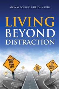 Bilde av Living Beyond Distraction