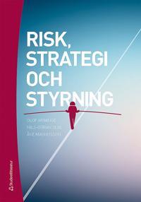 Risk strategi och styrning