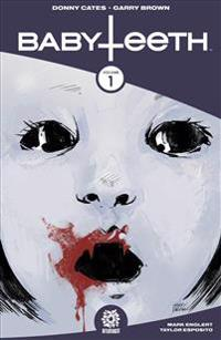Bilde av Babyteeth Volume 1