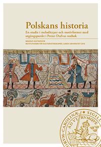 Polskans historia