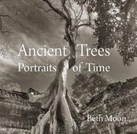 Bilde av Ancient Trees: Portraits Of Time