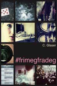 Bilde av #frimegfradeg