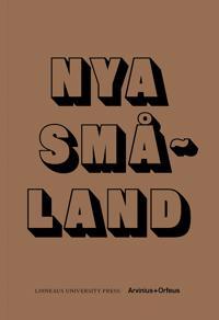 Nya Småland