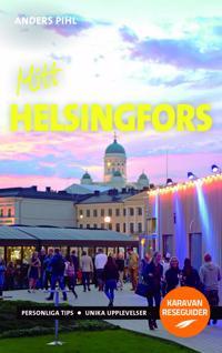Mitt Helsingfors