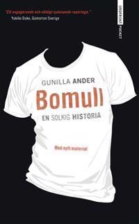 Bomull – En solkig historia