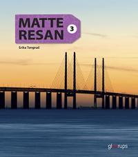Matteresan 3