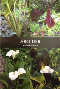 AROIDER