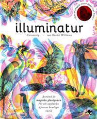 Illuminatur
