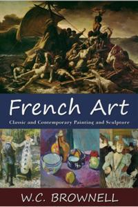 Bilde av French Art