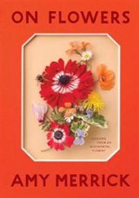 Bilde av On Flowers