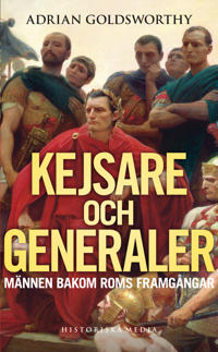 Kejsare och generaler