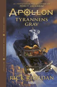 Tyrannens grav