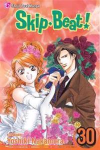Skip Beat!, Volume 30