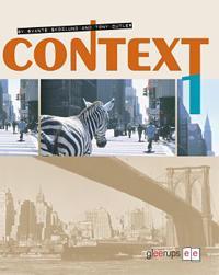 Context 1 Main Book