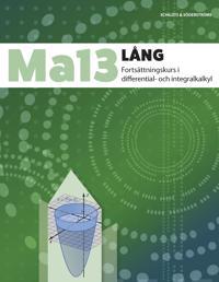 Ma13 Lång