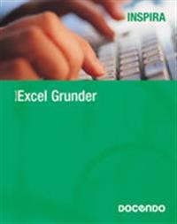 Excel grunder