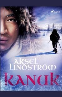 Kanuk :