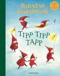 Tipp tipp tapp