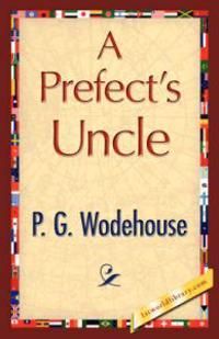 Bilde av A Prefect's Uncle