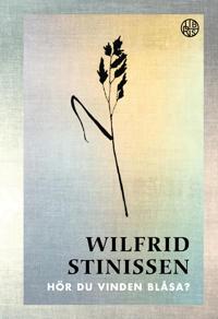 Hör du vinden blåsa? : en bok om den helige Ande