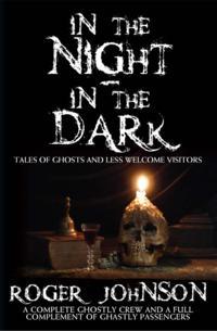 Bilde av In The Night In The Dark