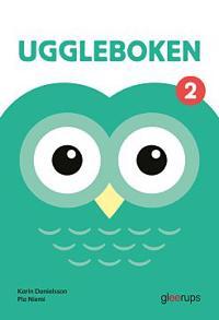 Uggleboken 2