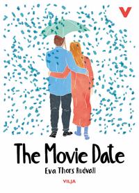 The movie date