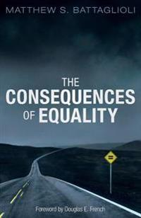 Bilde av The Consequences Of Equality