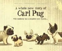 Bilde av Whole New Story Of Carl Pug