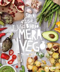 Mera vego : mat för hela familjen