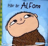 Här är Alfons