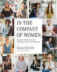 Bilde av In The Company Of Women