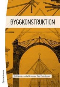 Byggkonstruktion