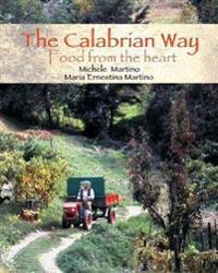 Bilde av The Calabrian Way