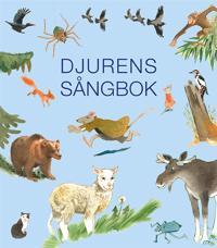 Djurens sångbok