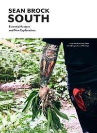 Bilde av South