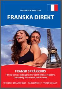 Franska Direkt