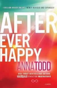 Bilde av After Ever Happy, Volume 4