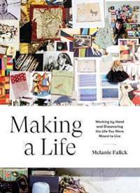 Bilde av Making A Life