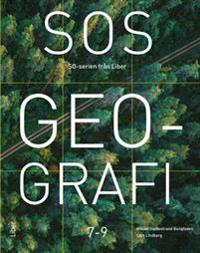 SOS Geografi 7-9